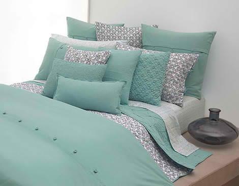 Best 96 Best Images About Bedroom Color Ideas Pale Aqua On 640 x 480