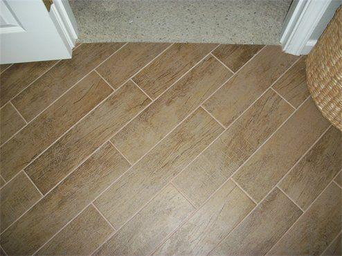 23 best images about tile floor patterns on pinterest herringbone ceiling coverings and wood. Black Bedroom Furniture Sets. Home Design Ideas