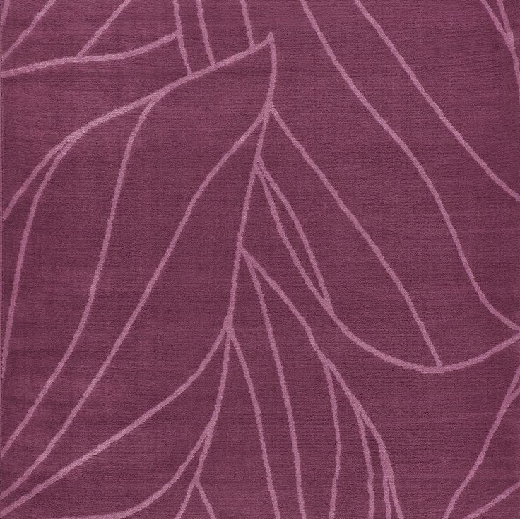 Spectacular Genial teppich lila