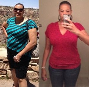 B12 pills help you lose weight photo 9