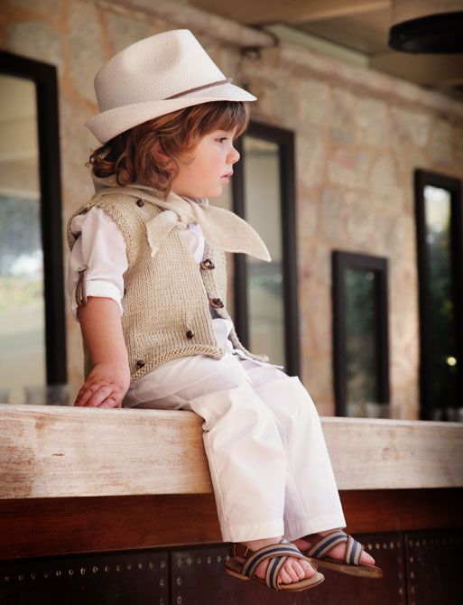 #βαπτιστικά ρούχα #designerscat #βαφτιστικά είδη #DesignersCat #ρουχα #βαφτισης  designerscat.com