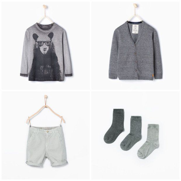 zara kids new collection for fashion boys  http://www.fiammisday.com/