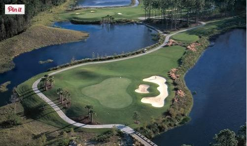 Pelican Preserve is Southwest Florida's most vibrant 55-and-better destination. This award-winning community boasts a 70,000-square-foot Town Center,a Golf Club, 27 holes of golf and a full...