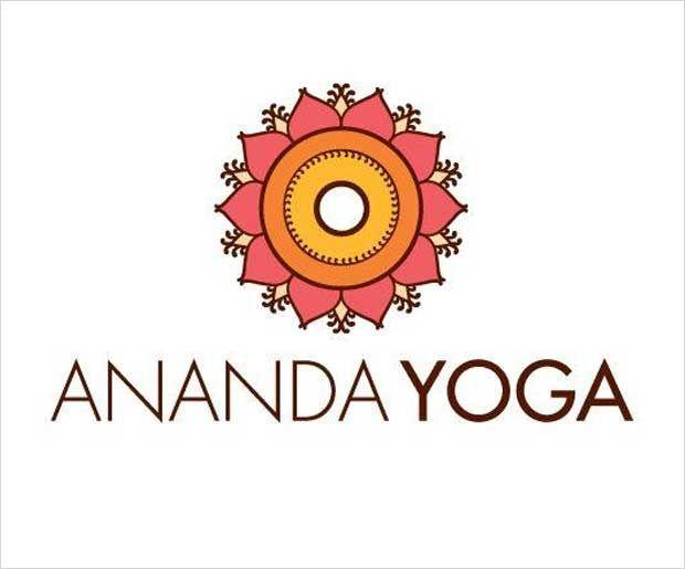 ananda-yoga-Types