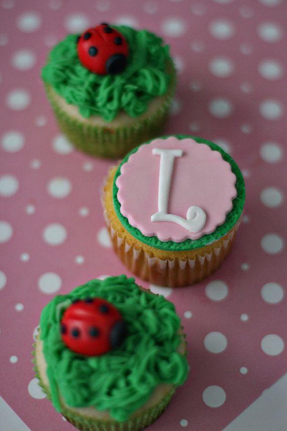 Mini cupcake ideas