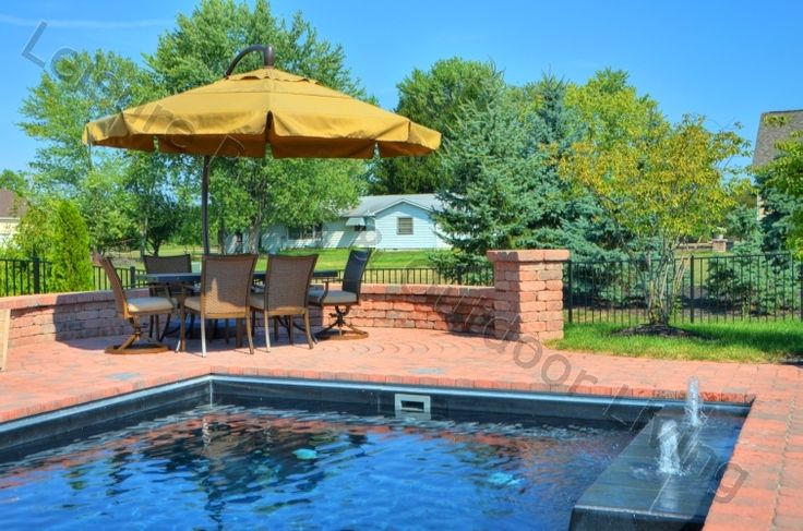 Blacklick Elegance Auto Cover Luxury Pools And Living