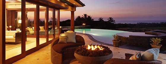 Now You Can Buy Luxurious Island Villas in Goa #goa #mygoaproperty #property #india http://www.mygoaproperty.com/real-estate-news/2-news/405-now-you-can-buy-luxurious-island-villas-in-goa.html