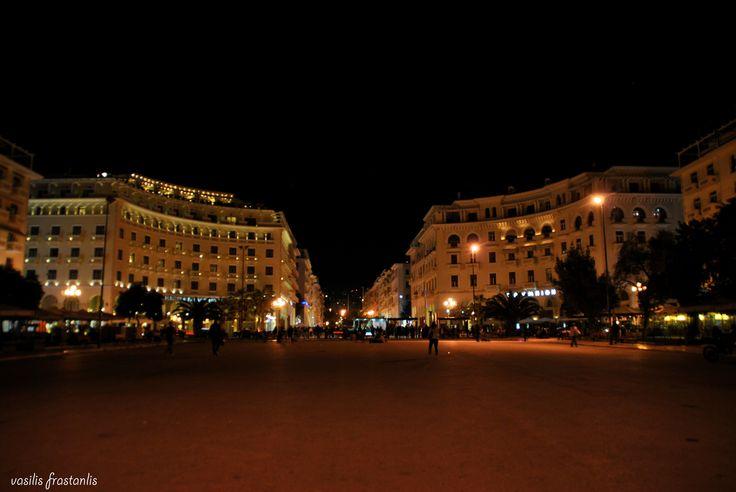 thessaloniki_aristotelous_square
