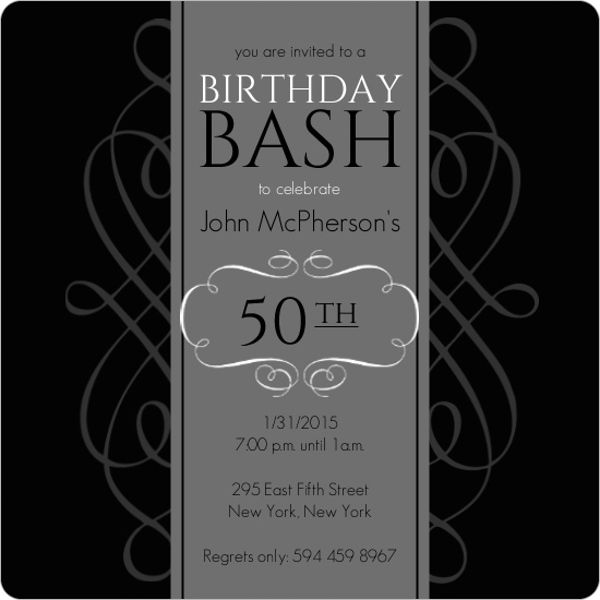 25 best invitation images on pinterest gala invitation easily customize this lunch and brunch invitations design using the online editor all of our business anniversary invitations design templates are fully stopboris Choice Image