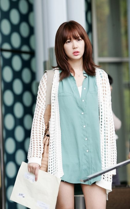 12 Best Yoon Eun Hye Images On Pinterest Korean Actors Korean Actresses And Yoon Eun Hye