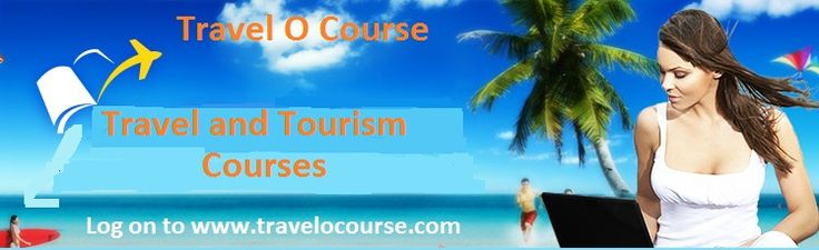 Get 100 % job in Travel Industry Through Travel O Course. Call Now on +91 9999752793 for your Jobs.