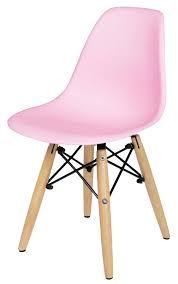 Bildresultat för rosa
