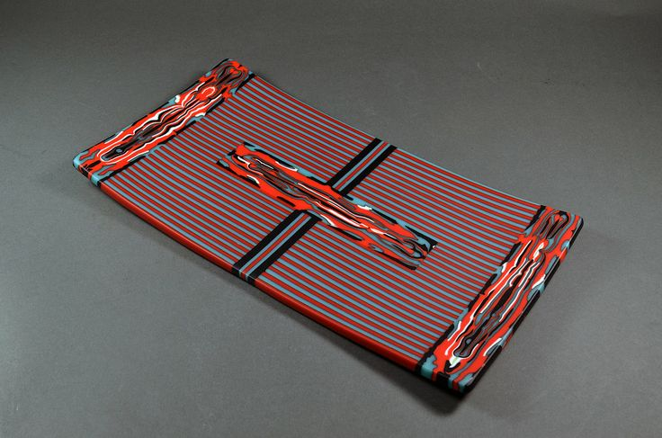 63 Best Images About Fused Glass Pattern Bar On Pinterest Mesas Fused Glass And Studios