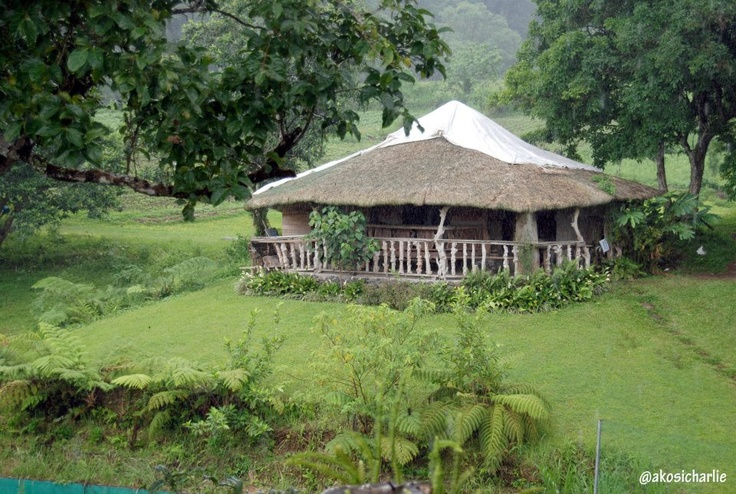 Bahay Kubo In Bk Valley Quezon Province Philippines Places I 39 Ve Been To Pinterest