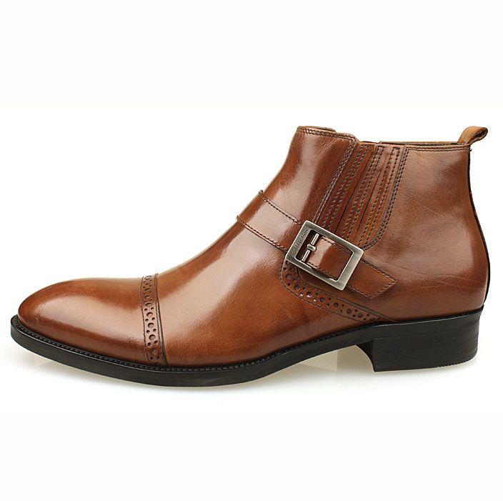 carvela boots for men!