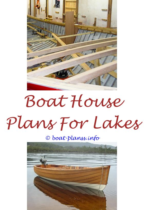 389 best free boat plans pdf images on pinterest electric boat mover plans download free boat model plans and drawings mast boat fandeluxe Image collections