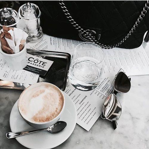 best 25 coffee break ideas on pinterest. Black Bedroom Furniture Sets. Home Design Ideas