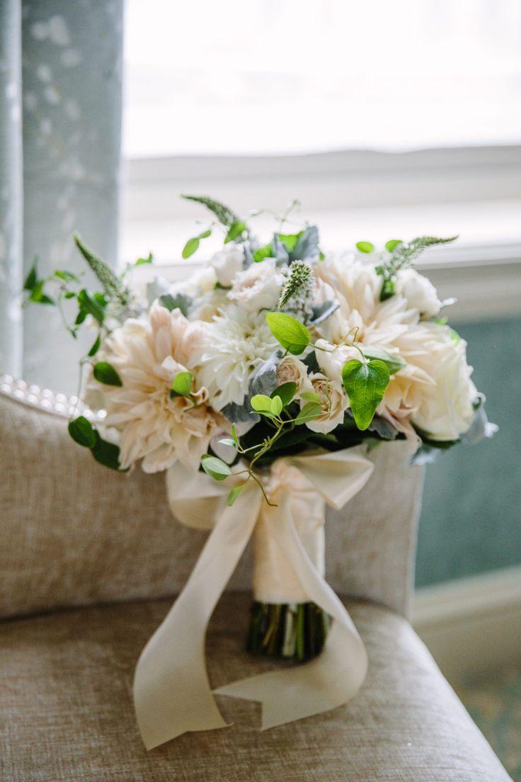 Washington DC Wedding Planner, DC Wedding Planner, Chancey Charm, DC Wedding Planner