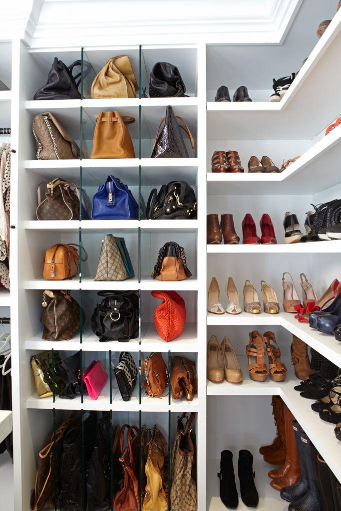 Inside The Celebrity Wardrobe: Khloe Kardashian & Giuliana Rancic