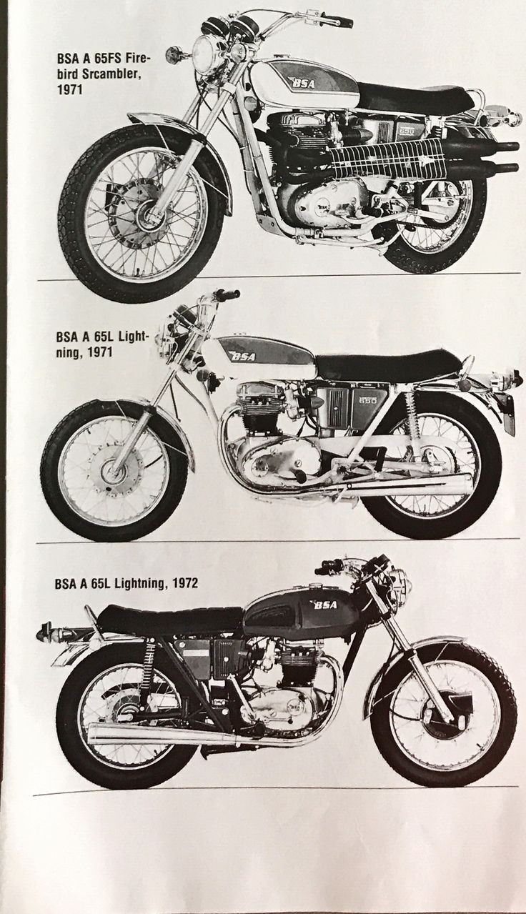 903 Best Custom Bike Images On Pinterest Vintage Motorcycles Cafe Honda Cb350 Simple Wiring Diagram Google Search Useful Find This Pin And More By Andy Eggleston