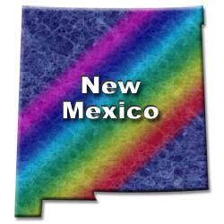 from Hugo gay taos new mexico