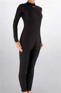 Search Full length swimsuit speedo. Views 1543.