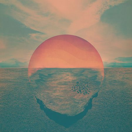 Tycho Dive