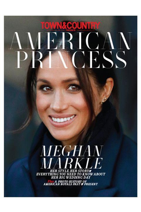 Our Favorite Meghan Markle Pre Princess Moments Harry Meghan