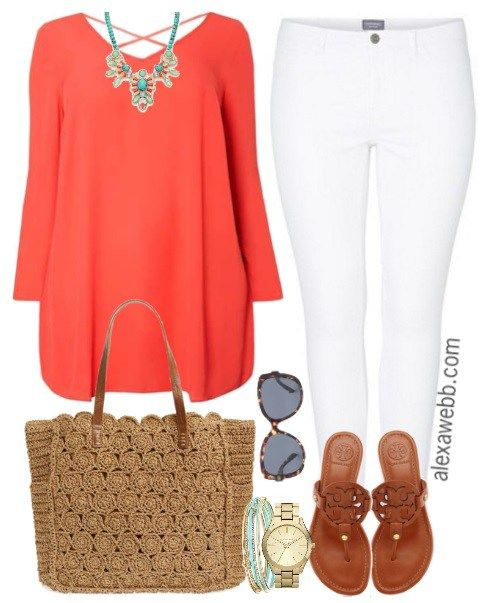 25  best ideas about Plus size outfits on Pinterest | Plus size ...