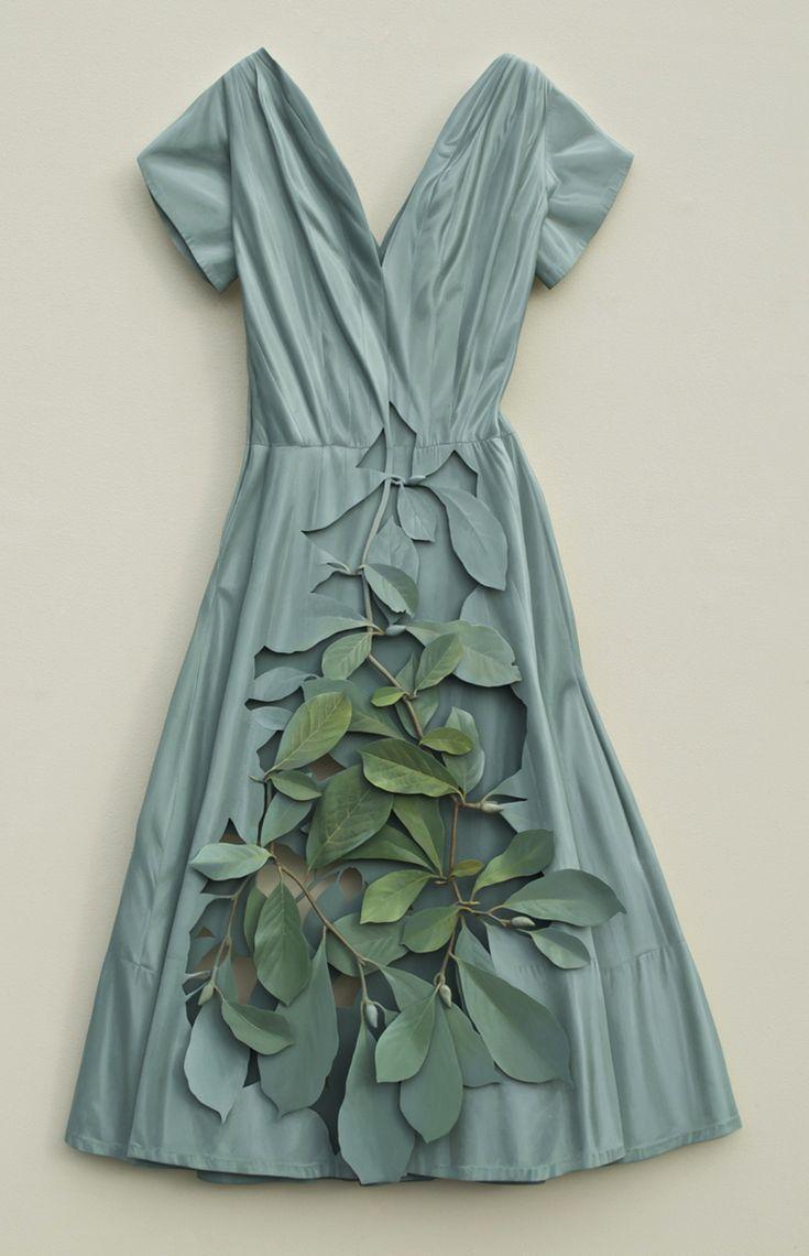 Невероятная иллюзия: скульптуры из древесины Ron Isaacs - Ярмарка Мастеров - ручная работа, handmade