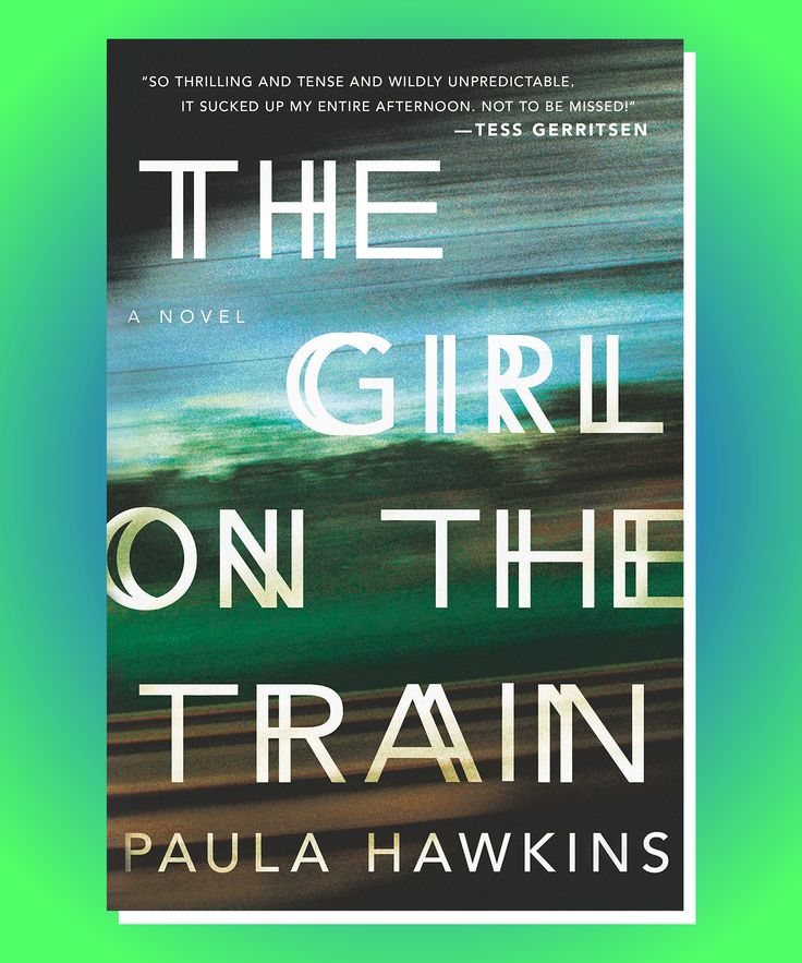 Amazon Best Selling Books 2015 | Which books were Amazon's best sellers in 2015? #refinery29 http://www.refinery29.com/2015/12/99176/best-selling-books