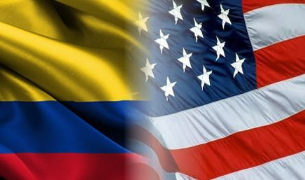 International Trade Networking, http://yook3.com #CartagenaSociosNegocios #Colombia #Cartagena #business