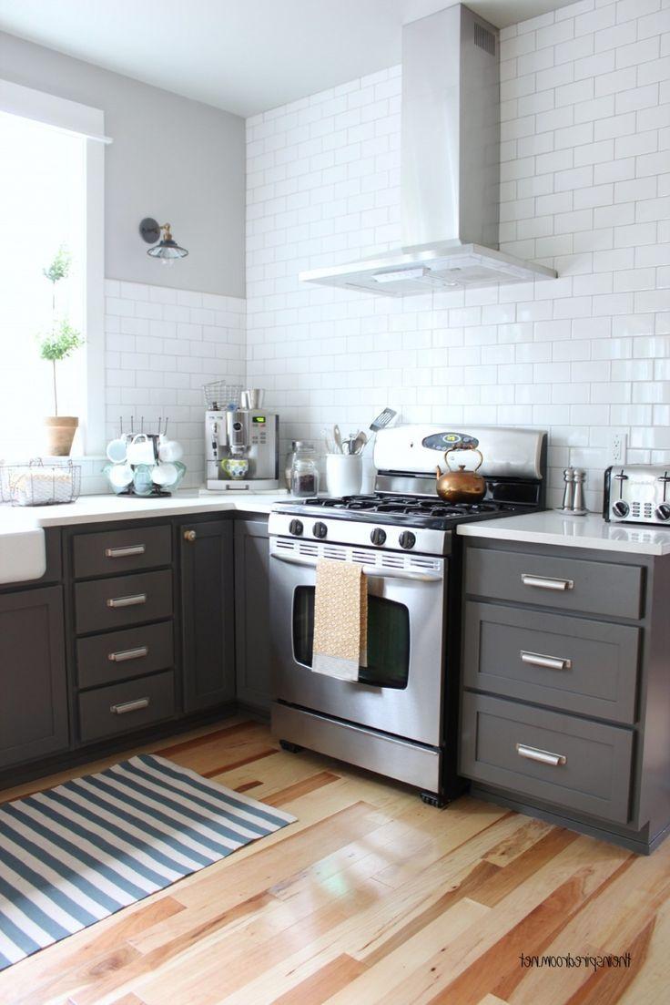 The 25+ best Minimalist kitchen cabinets ideas on Pinterest ...