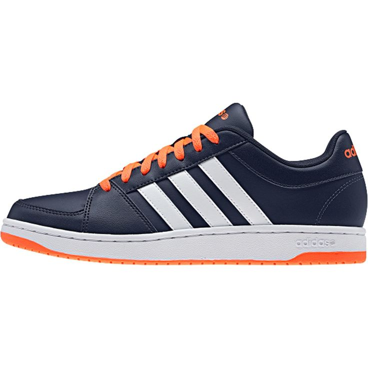 Adidas 2016 Zapatillas Frontera popular