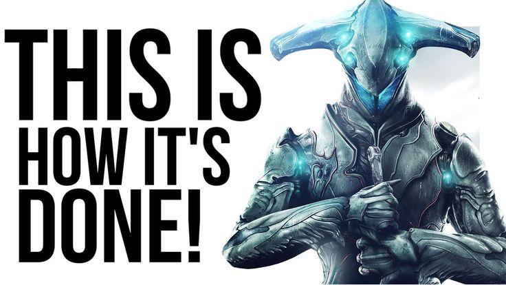 Warframe dev on how to do microtransactions RIGHT! Warframe is a free to play game that people keep telling us to play instead of Destiny. Its also a game thats widely seen as free-to-play done right. In an interview with GamesIndustry.biz Digital Extremes Vice President of Publishing Meredith Braun tells the industry how its done. Hosts: Mike Williams and Gareth Evans Script: Liam McKelvey Editor: Liam McKelvey Sources http://ift.tt/2A27kWO More Videos Detroit Become Human…