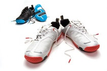 Rating Minimalist Road Running Shoes http://www.examiner.com/article/best-minimalist-running-shoes-road-running