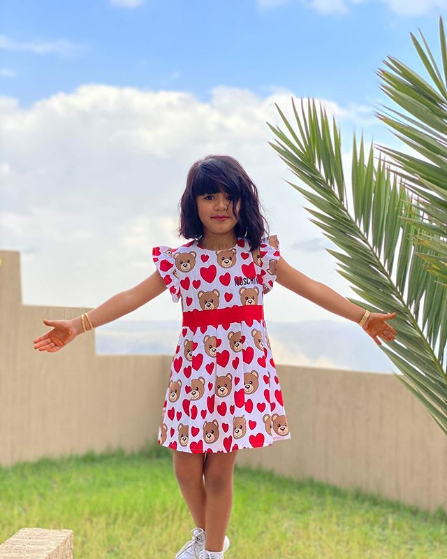 صباح الجو الجميل Pulitzer Dress Lily Pulitzer Dress Fashion