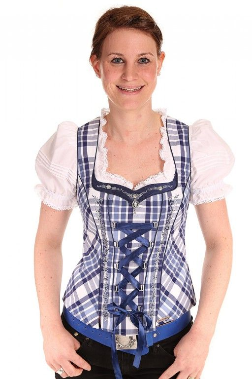 17 best images about alles in blau von dirndl bis. Black Bedroom Furniture Sets. Home Design Ideas