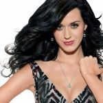 http://www.googlesportsclub.com/gossips-corner/music/mtv-ema-2014-nominations-katy-perry-big-favorite/