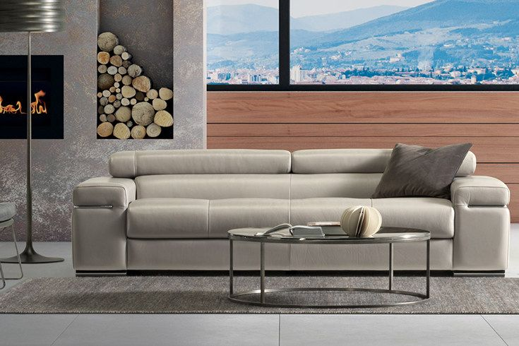 The 3 Best Italian Sofa Brands In 2019