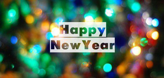 Tradições de Ano Novo em diferentes países do mundo - ObaOba
