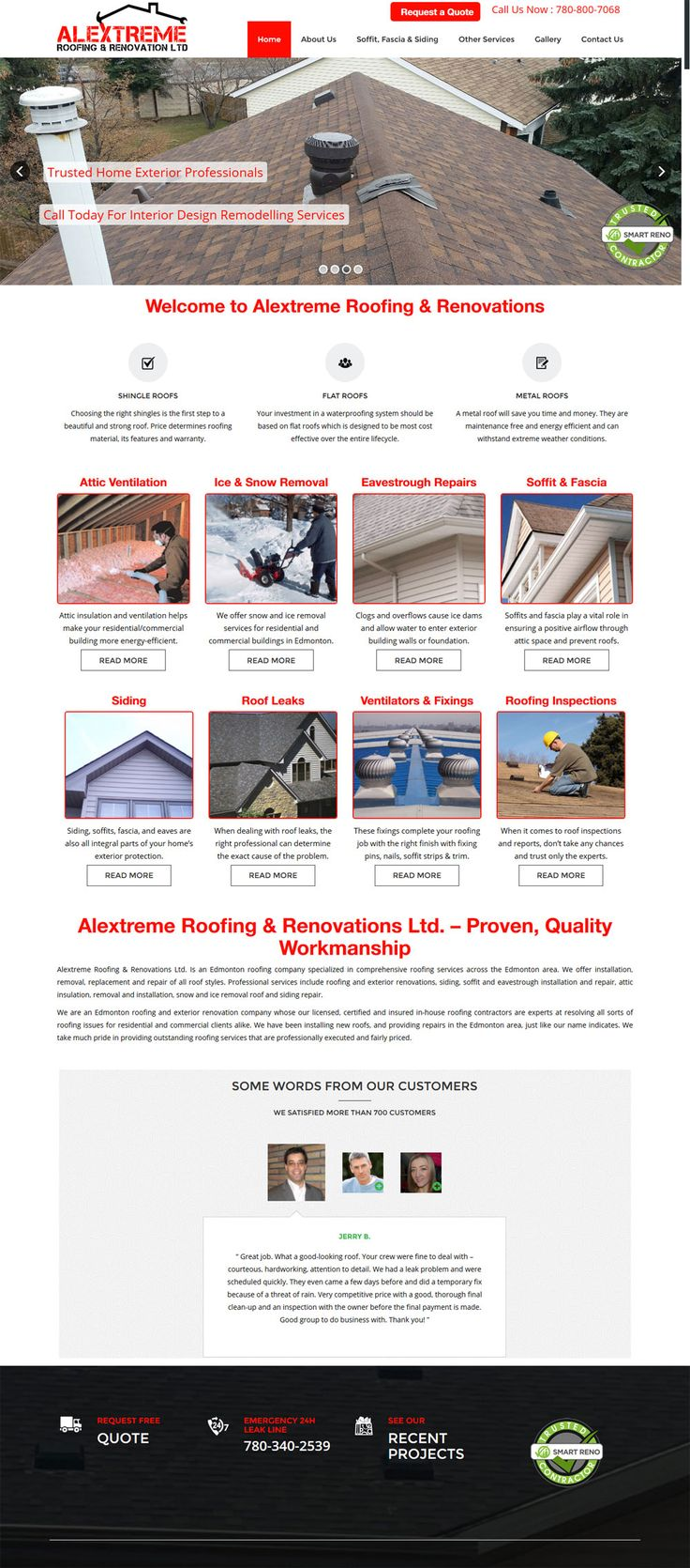 13 best ecommerce website design portfolio images on pinterest find this pin and more on website design portfolio by medialabz