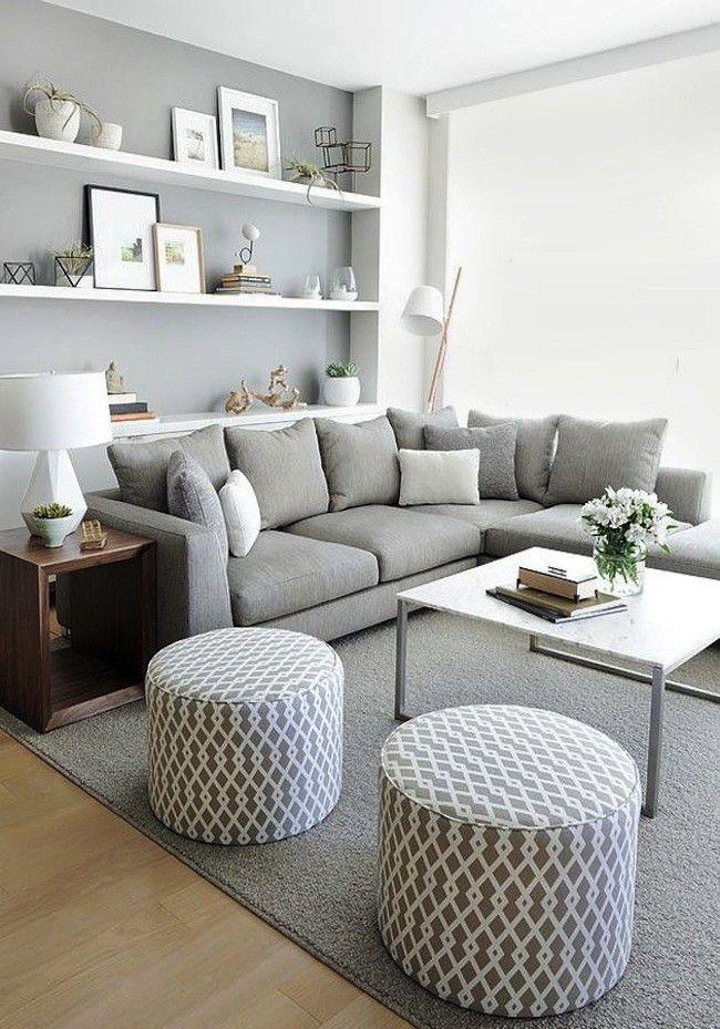 Home Design Ideas 10 inspiring modern apartment