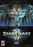 #9: Starcraft II: Legacy of the Void - Standard Edition http://ift.tt/2cmJ2tB https://youtu.be/3A2NV6jAuzc