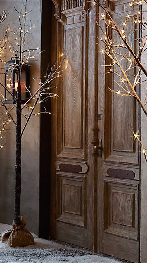 755 best Xmas 2014 images on Pinterest   Merry christmas, Merry ...