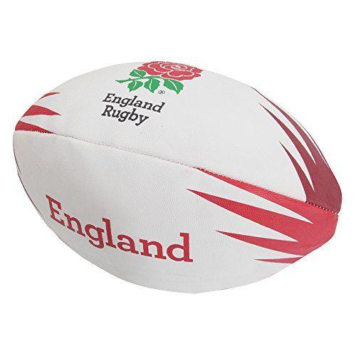 England R.F.U Palla da rugby, misura 5 England Rugby https://www.amazon.it/dp/B0146QZV7A/ref=cm_sw_r_pi_dp_x_n0p6xbSSWJ7BD
