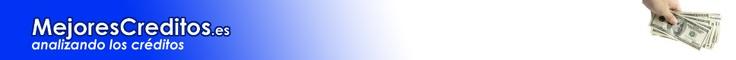 Aunque la mayoría de los titulares durante la crisis económica mundial se han centrado en las dificultades que tienen los prestatarios en la obtención de hipotecas, lo que a menudo ha sido pasado por alto es lo difícil que es obtener préstamos o creditos más pequeños.