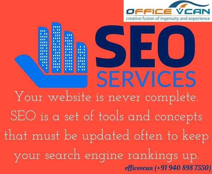 #seoservices #officevcan #websitedevelopment #websitedesign #webdesignservices #webdesign #indianwebsitedeveloper #webdevelopmentindia #websitedeveloper