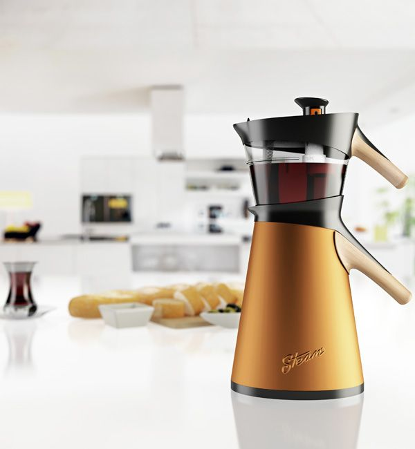 Best Coffee Tea Images On Pinterest Products Product