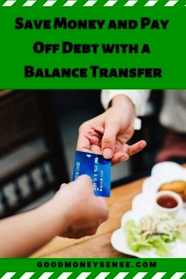 Creditcredit Reallycard Creditcard Impossible Transfers Calculate Promotion Transfer Interest Credit Card Balance Money Sense Paying Off Credit Cards